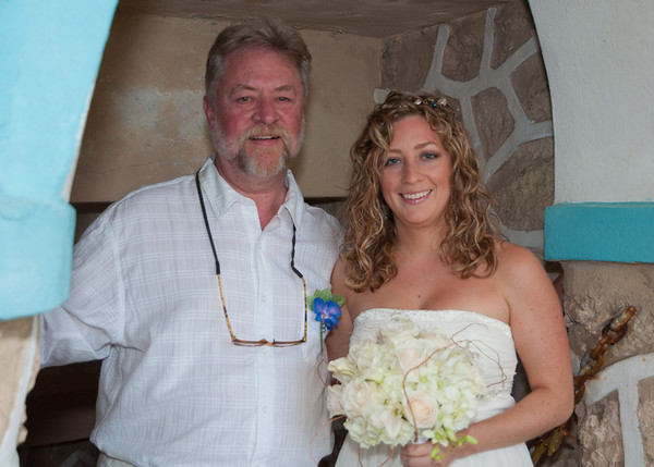 Jamaica 2012 Wedding-79-Edit