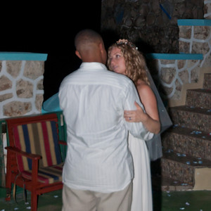 Jamaica 2012 Wedding-351