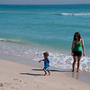 Miami Beach-48