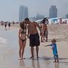 Miami Beach-18
